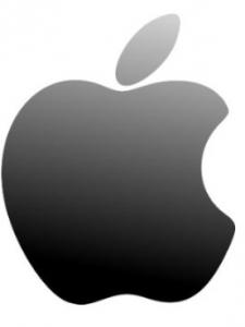 Profileimage by Anonymous profile, iOS developer