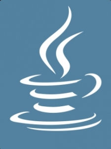 Profileimage by Anonymous profile, Java Backend Developer