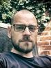 Profilbild von  SW-Entwickler (Android / iOS / Xamarin)