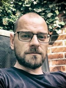 Profilbild von Anonymes Profil, SW-Entwickler (Android / iOS / Xamarin)
