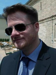 Profilbild von Anonymes Profil, Software-Architekt C# / .NET