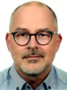 Profilbild von  Senior Consultant Softwaremanagement