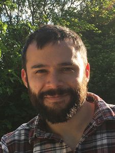 Profileimage by Anonymous profile, Fullstack Javascript Entwickler (React / React Native)
