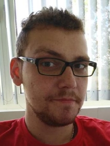 Profilbild von Anonymes Profil, Web-Entwickler (Ruby on Rails + PHP + Golang + ColdFusion + Java + uvm)