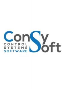 Profilbild von Anonymes Profil, Softwareentwicklung Industrie 4.0