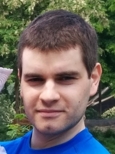 Profileimage by Anonymous profile, Software engineer - Java, Python, Elasticsearch, Docker, Jenkins, Machine learning, Vue, React...
