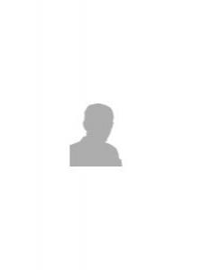 Profilbild von Anonymes Profil, ISTQB Certified Tester, Test Designer, Qualitätssicherung,  QA, Test Automatisierung Selenium, Java