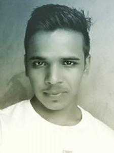 Profileimage by Anonymous profile, Senior Web Designer &  Web Developer
