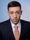 Profilbild von  Avaloq Consultant