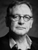 Profilbild von  Unternehmensberater Reengineering / IT / Controlling, Projektmanagement