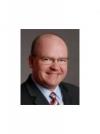 Profilbild von  Berater Telekommunikation / IT, Projekt Manager, Prozess Manager
