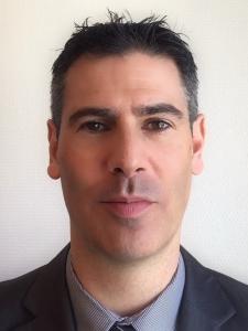 Profilbild von Anonymes Profil, IT Consultant | Technische Projektleitung