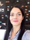 Profilbild von  Project and Digital marketing manager
