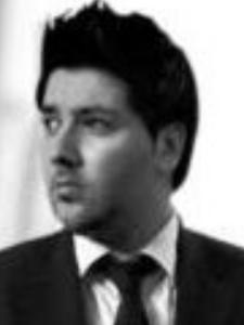 Profilbild von Anonymes Profil, IT & Management Berater (Testmanagement - E-Commerce - Projektmanagement)