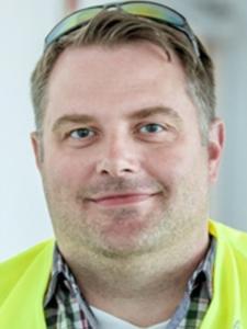 Profilbild von Anonymes Profil, SAP QM Solution Architect - SAP Projektmanager