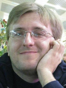 Profileimage by Anonymous profile, google adwords; yandex direct and facebook ads manager specialist; project manager