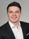 Profilbild von  Projektmanagement I Business Consulting I Supply Chain Management I Logistik