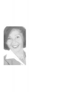 Profilbild von Anonymes Profil, Trainer / Consultant / Gesundheitsmanagement