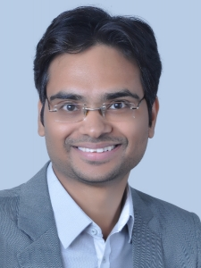 Profileimage by Anonymous profile, Machine Learning & AI Scientist :: IIT Grad + 12 Yrs Exp + 75 Clients