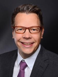 Profilbild von Anonymes Profil, Management Berater; Projektkoordinator; PLU