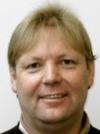 Profilbild von  SAP Basis Projektleiter - SAP Basis Consultant