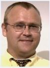 Profilbild von  SAP Basis Consultant