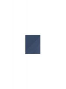 Profilbild von Anonymes Profil, Audiotechniker