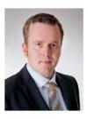 Profilbild von  Netzwerk- und Sicherheitsberater Linux-Consultant Privacy-consultant