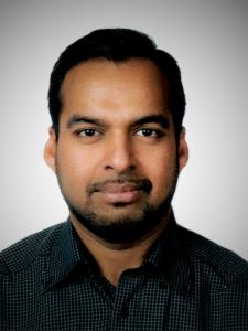 Profilbild von Anonymes Profil, IT Cloud/Virtualizierung/Storage Architekt/Consultant
