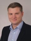 Profilbild von  Webentwickler E-Commerce