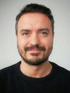 Profilbild von Anonymes Profil, E-Commerce Consulting