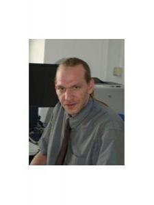 Profilbild von Anonymes Profil, MS SQL DBA & Consultant, Microsoft Windows Administrator & Consultant,