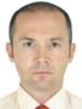 Profilbild von  SAP ABAP-OO Entwickler / Berater