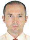 Profilbild von  SAP ABAP Entwickler