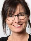 Profilbild von  Senior Online Marketing Manager(in) & Projektleiter(in)