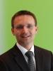 Profilbild von  IT-Consultant Oracle APEX SQL PL/SQL