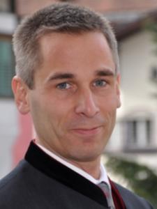Profilbild von Anonymes Profil, Unternehmensberater * Auditor * Interim Einkauf * strategisch * technisch*Qualitätsmanagement
