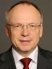 Profilbild von  Dipl.-Ing. , Manager m. IT-Expertise, Stratege und Macher, ITIL Expert