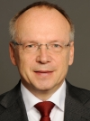 Profilbild von  Dipl.-Ing. , Manager m. IT-Expertise, Stratege und Macher, ITIL Expert