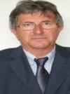 Profilbild von  Senior Berater SAP FICO