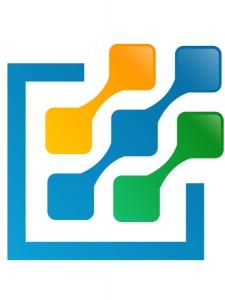 Profilbild von Anonymes Profil, Entwicklung elektronischer Produkte und Firmware von der Idee zur Massenfertigung