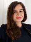 Profilbild von  Marketing Manager