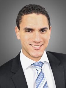 Profilbild von Anonymes Profil, Onlinemarketing Manager