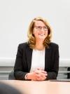 Profilbild von  ERP Beraterin