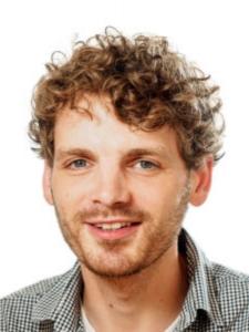 Profilbild von Anonymes Profil, Senior Software-Entwickler (Python/JavaScript/Java)