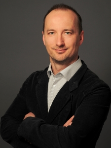 Profilbild von Anonymes Profil, Project Manager / Product Owner / Digital Transformation