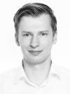 Profilbild von  Web-Entwickler und Senior Marketing Manager / Webseitenspezialist / Datenschutz