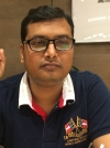 Profile picture by  SAP Technical Lead ( ABAP )  - Fiori / Workflow / Data Migration/ Hana