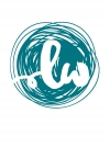 Profilbild von  Projektmanager Veranstaltungen
