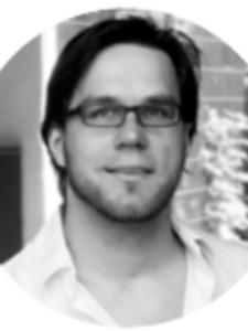 Profilbild von Anonymes Profil, Webentwickler Programmierer